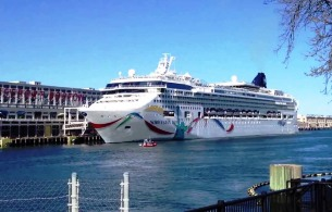 Port Of Miami Cruise Parking Promo Code Actual Coupons