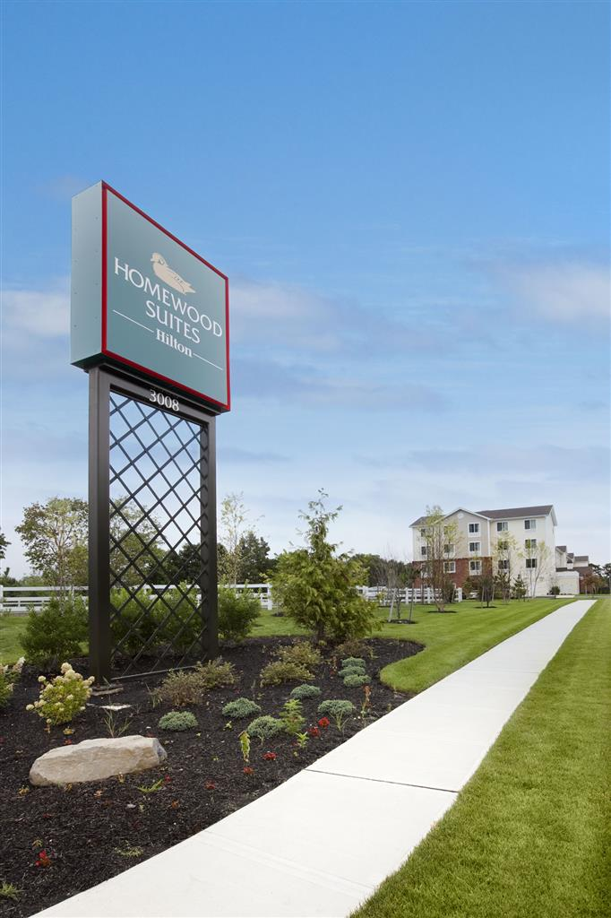 Homewood Suites by Hilton Atlantic City/Egg Harbor Township, NJ 08234 near Atlantic City International Airport View Point 19