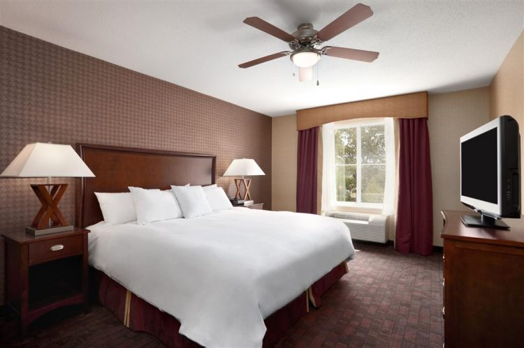 Homewood Suites by Hilton Atlantic City/Egg Harbor Township, NJ 08234 near Atlantic City International Airport View Point 7
