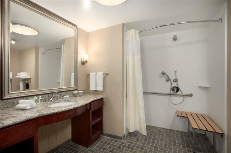 Homewood Suites by Hilton Atlantic City/Egg Harbor Township, NJ 08234 near Atlantic City International Airport View Point 5