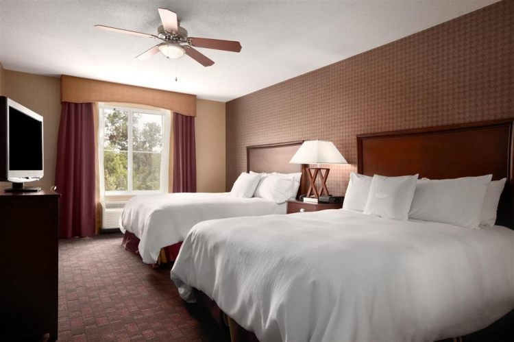 Homewood Suites by Hilton Atlantic City/Egg Harbor Township, NJ 08234 near Atlantic City International Airport View Point 3