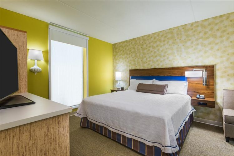 Home2 Suites by Hilton Buffalo Airport/Galleria Mall, NY 14225 near Buffalo Niagara International Airport View Point 10