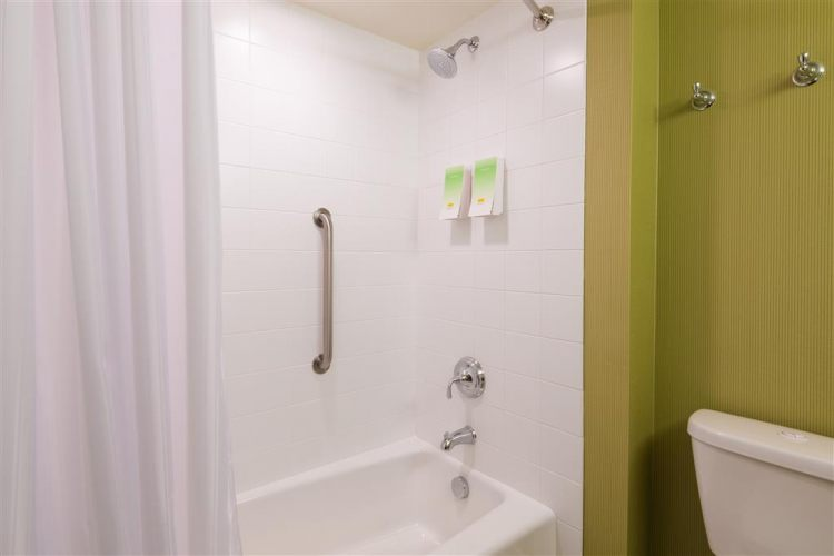 Home2 Suites by Hilton Buffalo Airport/Galleria Mall, NY 14225 near Buffalo Niagara International Airport View Point 5