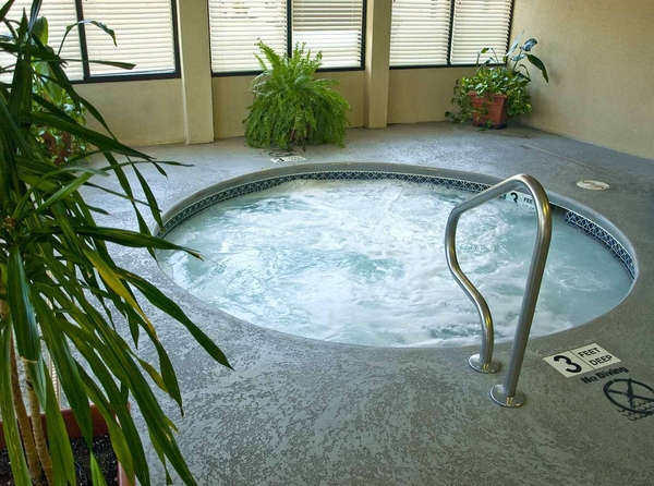 Holiday Inn Buffalo-Intl Airport, NY 14225 near Buffalo Niagara International Airport View Point 14
