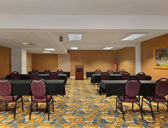 Days Inn by Wyndham Albany Airport, NY 12110 near Albany International Airport View Point 12