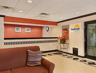 Days Inn by Wyndham Albany Airport, NY 12110 near Albany International Airport View Point 11