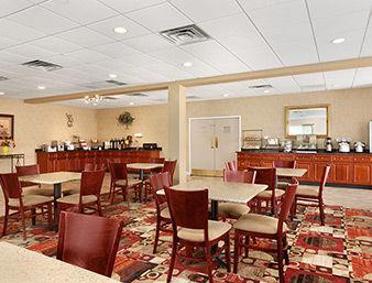 Days Inn by Wyndham Albany Airport, NY 12110 near Albany International Airport View Point 9