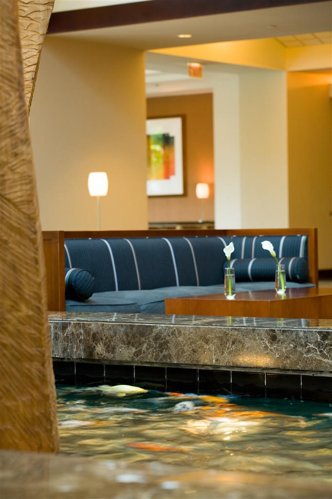 Hyatt Regency Dulles, VA 20171 near Washington Dulles International Airport View Point 19