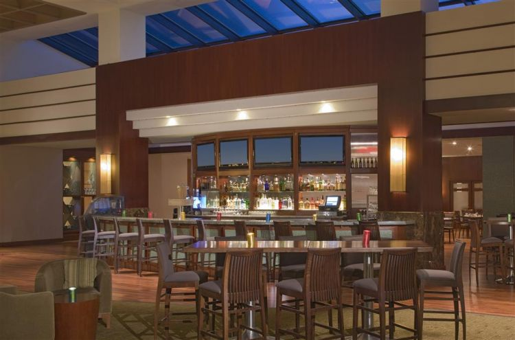 Hyatt Regency Dulles, VA 20171 near Washington Dulles International Airport View Point 16