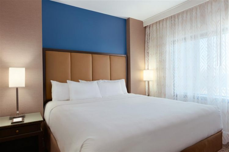 Hyatt Regency Dulles, VA 20171 near Washington Dulles International Airport View Point 10
