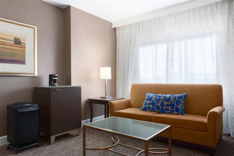Hyatt Regency Dulles, VA 20171 near Washington Dulles International Airport View Point 7