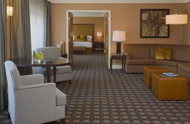 Hyatt Regency Dulles, VA 20171 near Washington Dulles International Airport View Point 3