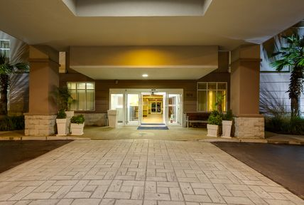 Holiday Inn Express & Suites Charleston-Ashley Phosphate, SC 29406 near Charleston International Airport / Charleston Afb View Point 20