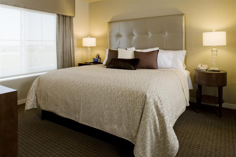Hyatt House Sterling/Dulles Airport -North, VA 20166 near Washington Dulles International Airport View Point 15