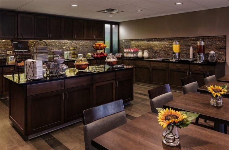 Homewood Suites by Hilton Buffalo-Airport, NY 14225 near Buffalo Niagara International Airport View Point 19