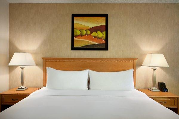Radisson Hotel Denver Aurora Aurora Co Den Airport Park Sleep Hotels