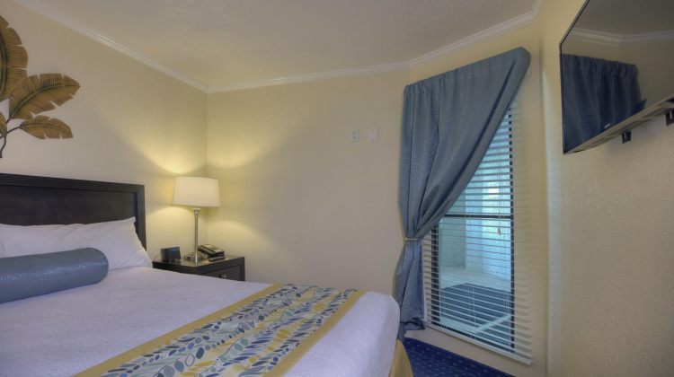 Sailport Waterfront Suites, FL 33607 near Tampa International Airport View Point 4