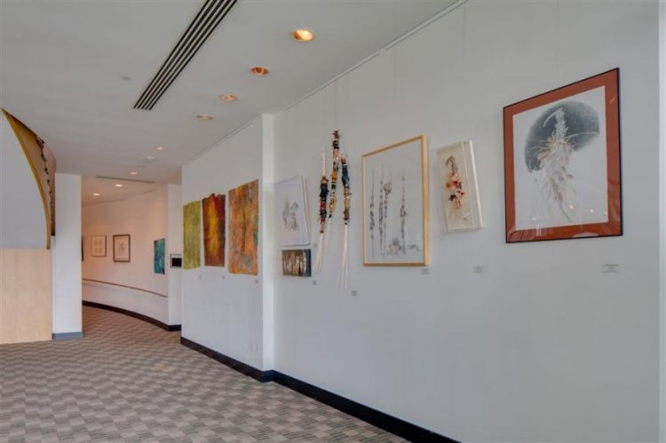 GALLERYone - a DoubleTree Suites by Hilton Hotel, FL 33304 near Fort Lauderdale-hollywood International Airport View Point 29