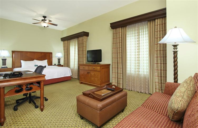 Homewood Suites by Hilton Ft.Lauderdale Airport-Cruise Port, FL 33312 near Fort Lauderdale-hollywood International Airport View Point 9