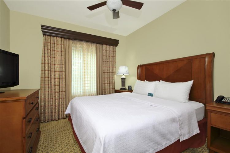 Homewood Suites by Hilton Ft.Lauderdale Airport-Cruise Port, FL 33312 near Fort Lauderdale-hollywood International Airport View Point 6