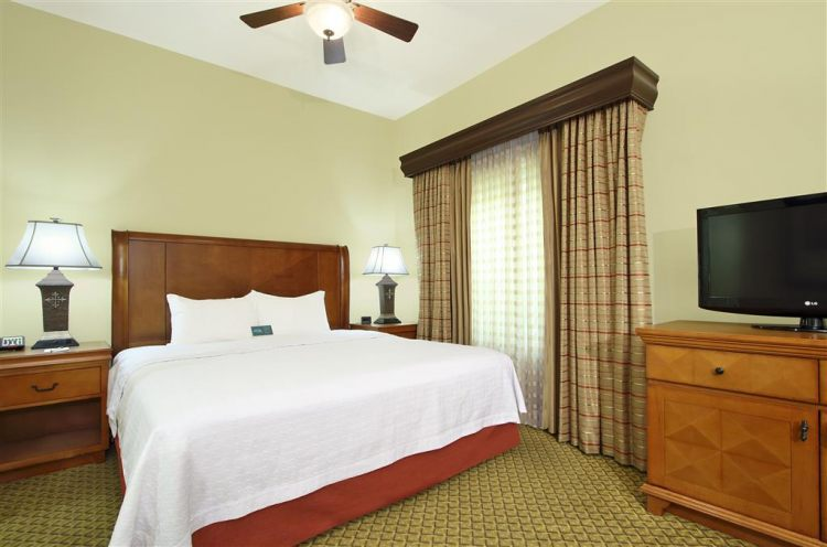 Homewood Suites by Hilton Ft.Lauderdale Airport-Cruise Port, FL 33312 near Fort Lauderdale-hollywood International Airport View Point 5