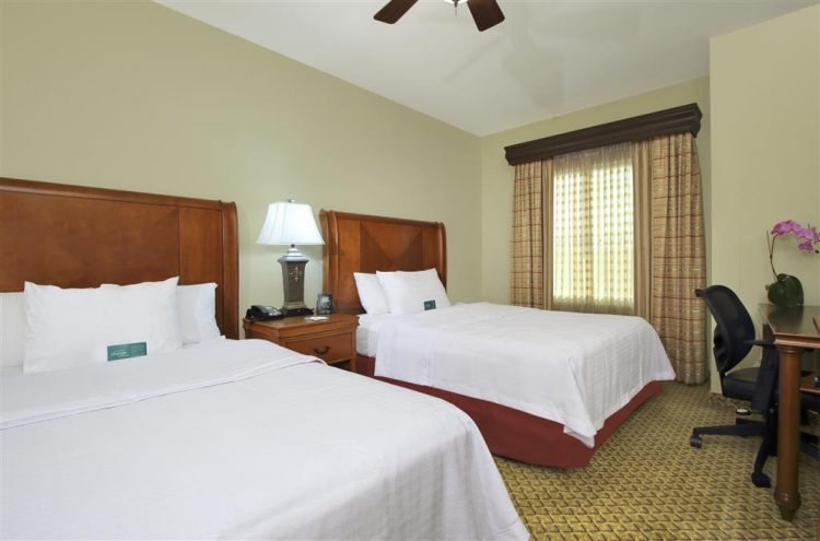 Homewood Suites by Hilton Ft.Lauderdale Airport-Cruise Port, FL 33312 near Fort Lauderdale-hollywood International Airport View Point 4