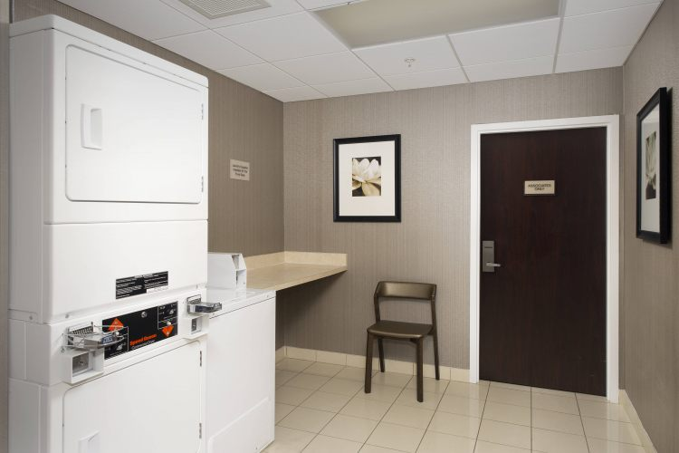 SpringHill Suites by Marriott Jacksonville Airport, FL 32218 near Jacksonville International Airport View Point 25