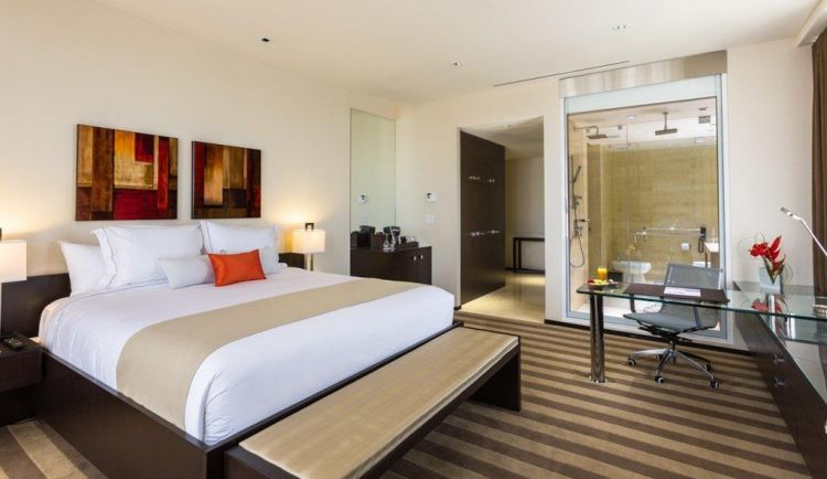 EB HOTEL MIAMI, FL 33166 near Miami International Airport View Point 18