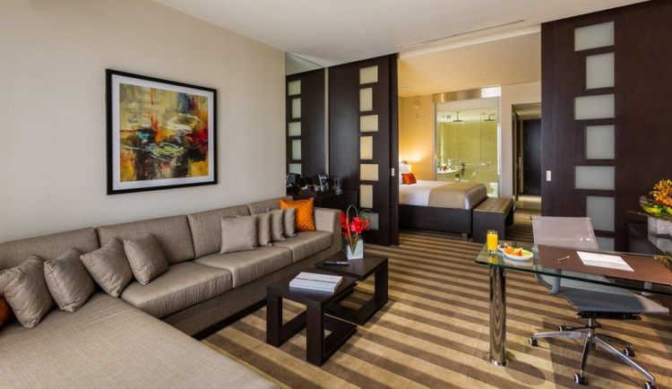 EB HOTEL MIAMI, FL 33166 near Miami International Airport View Point 17