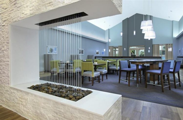 Homewood Suites by Hilton Miami - Airport West, FL 33122 near Miami International Airport View Point 17