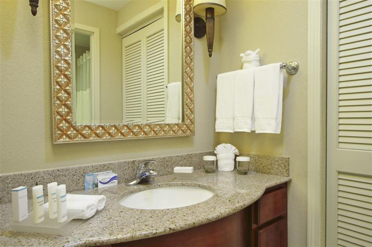 Homewood Suites by Hilton Miami - Airport West, FL 33122 near Miami International Airport View Point 9