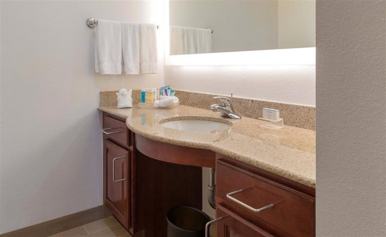 Homewood Suites by Hilton Miami - Airport West, FL 33122 near Miami International Airport View Point 6