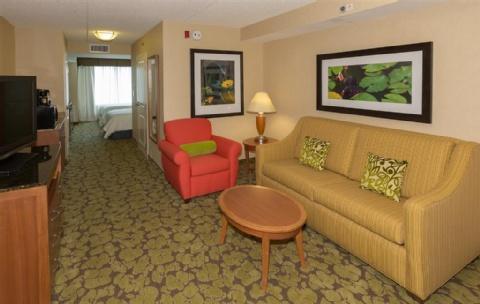 Hilton Garden Inn Buffalo Airport Cheektowaga Ny Buf Airport Park Sleep Hotels