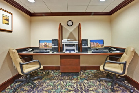Staybridge Suites Buffalo-Airport, NY 14221 near Buffalo Niagara International Airport View Point 39