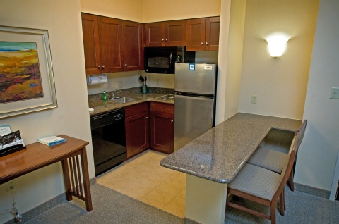 Staybridge Suites Buffalo-Airport, NY 14221 near Buffalo Niagara International Airport View Point 38