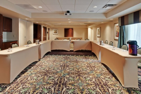 Staybridge Suites Buffalo-Airport, NY 14221 near Buffalo Niagara International Airport View Point 32