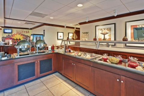 Staybridge Suites Buffalo-Airport, NY 14221 near Buffalo Niagara International Airport View Point 26