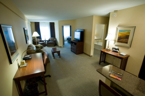 Staybridge Suites Buffalo-Airport, NY 14221 near Buffalo Niagara International Airport View Point 20