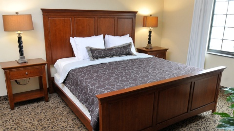 Staybridge Suites Buffalo-Airport, NY 14221 near Buffalo Niagara International Airport View Point 19