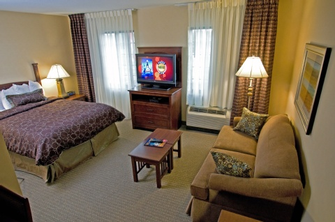 Staybridge Suites Buffalo-Airport, NY 14221 near Buffalo Niagara International Airport View Point 18