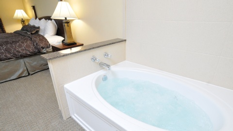 Staybridge Suites Buffalo-Airport, NY 14221 near Buffalo Niagara International Airport View Point 14