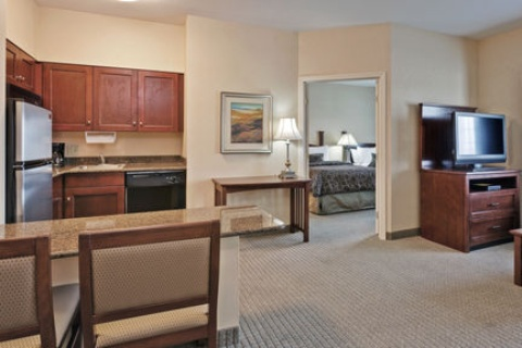 Staybridge Suites Buffalo-Airport, NY 14221 near Buffalo Niagara International Airport View Point 7