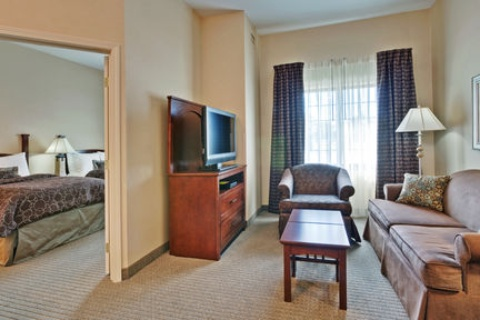 Staybridge Suites Buffalo-Airport, NY 14221 near Buffalo Niagara International Airport View Point 4
