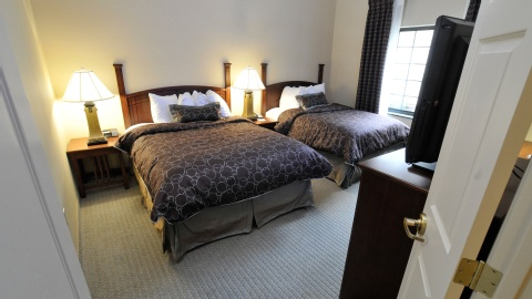 Staybridge Suites Buffalo-Airport, NY 14221 near Buffalo Niagara International Airport View Point 3
