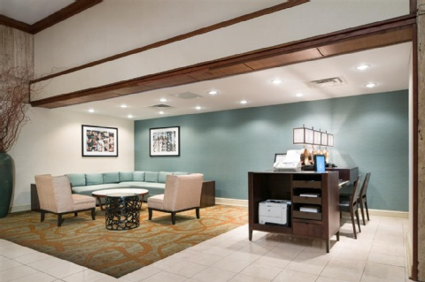 DoubleTree Philadelphia Airport , PA 19153 near Philadelphia International Airport View Point 15