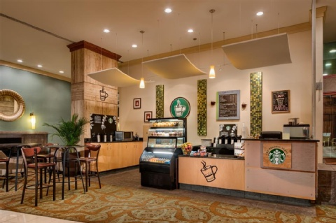 DoubleTree Philadelphia Airport , PA 19153 near Philadelphia International Airport View Point 10