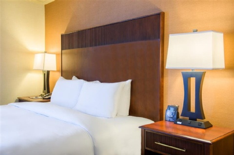 DoubleTree Philadelphia Airport , PA 19153 near Philadelphia International Airport View Point 6