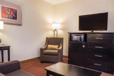Comfort Inn & Suites LaGuardia Airport, NY 11378 near Laguardia Airport View Point 27