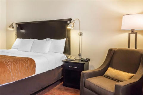 Comfort Inn & Suites LaGuardia Airport, NY 11378 near Laguardia Airport View Point 6