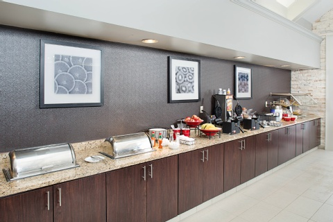 Residence Inn by Marriott Chicago O'Hare, IL 60018 near Ohare International Airport View Point 11